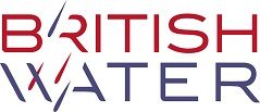 SDS Limited Joins British Water
