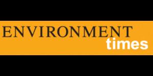 Environment Times