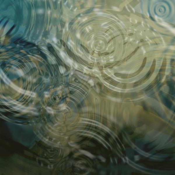 SDS Aqua-Swirl™
