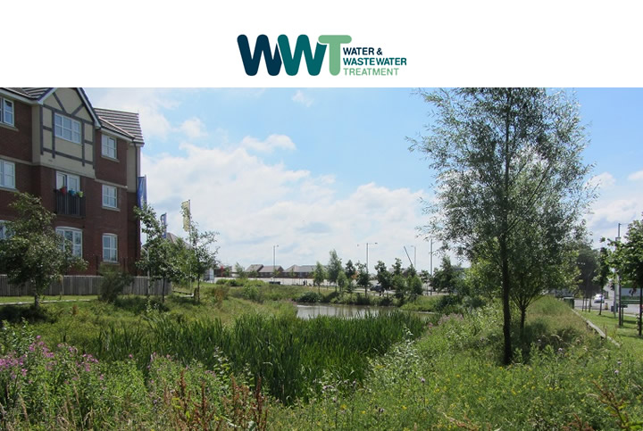 SDS in WWT Magazine